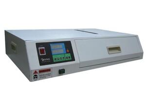 X Lite 250 UV解胶机