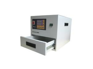 X Lite 500 抽屉式UV机