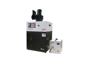 X Lite 600 闸门式UV烘箱