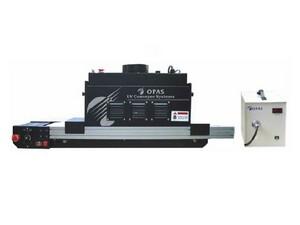 X Lite 8250 输送带式UV机