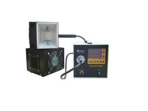 XLite 400手持式UV机