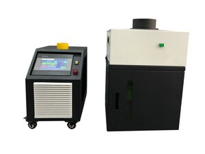 580ES 节能型闸门式UV机